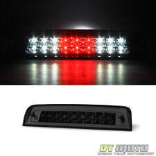 Smoked 2009-2018 Dodge Ram 1500 2010-18 2500 3500 LED 3rd Brake Light Cargo Lamp