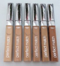 LOREAL True Match  - The One Concealer - CHOOSE YOUR SHADE