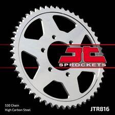 JT Rear Sprocket JTR816 45 Teeth fits Suzuki GSF1200 Bandit 95-05