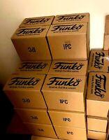 "Sorter Box for 4"" inch Funko Pop's - 20 Pack"