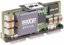 1 x Power-One ZY1115G DC-DC Converter Vin 3-14V Vout 0.5-5.5V @ 15A 5V Regulator