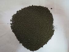 Aquarium fish ADA Amazonia planted tank substrate aqua soil 1Kg repacked Loose
