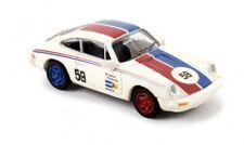 1/87 Brekina Porsche 911 G Brumos Porsche 16313