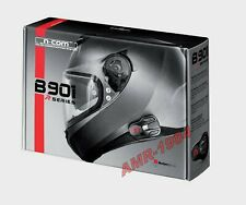 Nolan Intercom Bluetooth B901 R x Nolan N100-5 N104 Evo / Absolute N87 N70 N44EV