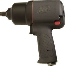 Ingersoll Rand Irc 2130 12in Heavy Duty Air Impact Wrench