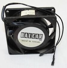 Balcar Part Light Film Photography Power Pack Receiver Square Wired HELP Vtg