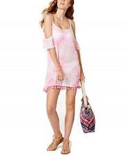 4b6894b54b Juniors Cover-Up Swimwear for Women for sale | eBay
