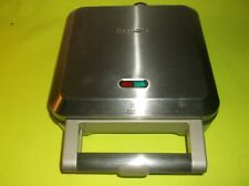 BREVILLE BP1640XL PIE MAKER