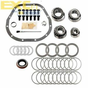 EXCel Differential Bearing Kit XL-1059-1;