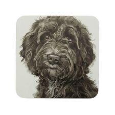 Waggy Dogz Cockapoo chien toutou fabriqué en Royaume-Uni cadeau NEUF qualité