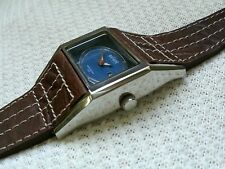 AXENT WATCH for MAN - N.O.S. Very nice