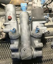 Professional Rebuild Service!! For Suzuki 200 225 250 Trim and Tilt Unit
