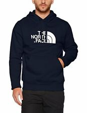 Sweat the North Face Drew Peak Pullover Hoodie - T0ahjym6s L