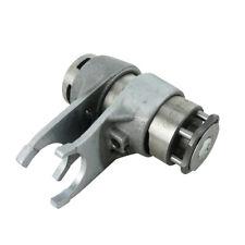 Shift Drum Selector Forks Assy For 1P56 Engine YX 140cc Pit Dirt Bike