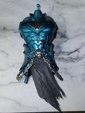 Mcfarlane dc multiverse merciless torso