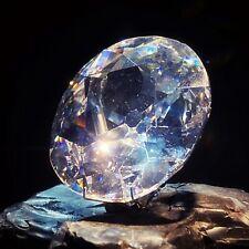 Roblox Royal Royale High and Diamonds 100k virtual Level