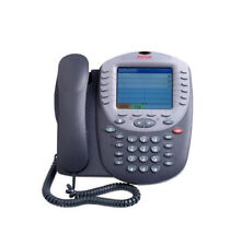 Avaya Phone Switching VoIP Systems