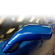 C7 Corvette Stingray 2014+ Lamin-X Mirror Protection Film - Pre Cut