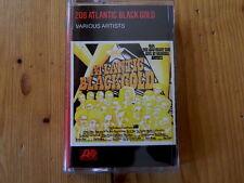 208 Atlantic Black Gold Arthur Conley Booker T Brook Benton Joe Tex Drifters MC