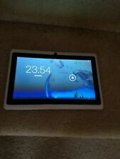 ANDROID TABLET  , 7 INCH