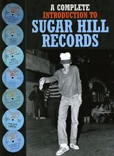 Complete Introductio - Complete Introduction to Sugar Hill Records / Various [Ne