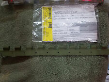 Nos Cessna HINGE Part # 5111509-14 with 8130-3