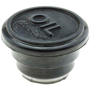 Oil Cap  Motorad  MO72
