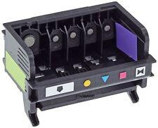 HP 364 5-slot Print Head CB326-30001 CB326-30002 CN642A CB326B PhotoSmart C309A