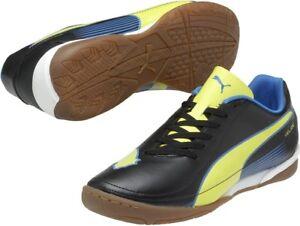 Puma Mens New Originals Velize Trainers Fashion Shoes Gym Walking Retro Football