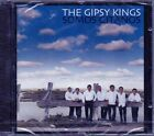 THE GIPSY KINGS - SOMOS GITANOS - CD (NUOVO SIGILLATO)