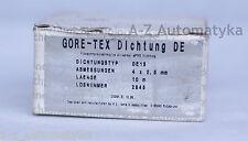 GORE-TEX DICHTUNG DE SEAL ePTFE DE15 4x2,5mm