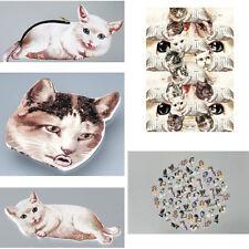 MUCHACHA AHCAHCUM Cat Stationery set 2013 BANDAI SYOUDENSYA New