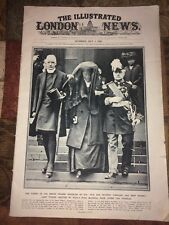 The Illustrated London News Saturday, July 1, 1922