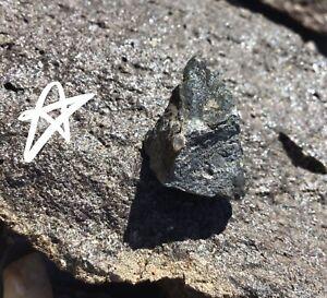 kimberlite diamond exposed top item #1 usa