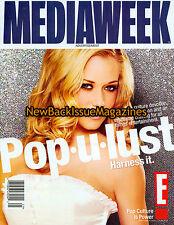 Media Week 6/09,Kendra Wilkinson,June 2009,NEW