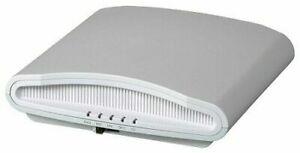 901-R710-WW00 Ruckus Wireless ZoneFlex Dual-band 802.11ac Wave 2 Access Point