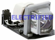 OPTOMA SP.8MQ01.GC01 SP8MQ01GC01 LAMP IN HOUSING FOR PROJECTOR MODEL HD200X