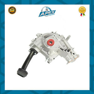 FIAT PUNTO 1.2 1.4 16V PETROL ENGINE 199 A4.000 169 A4.000 OIL PUMP 55222361