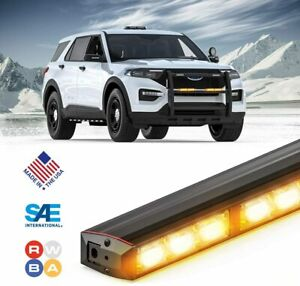 Official Feniex QUAD 200 Stick Light (LED)