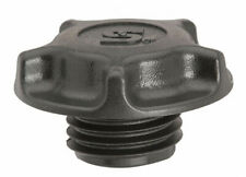 CARQUEST 36043 Oil Filler Cap 1970-09 Acura Chevrolet Ford Honda Lincoln Mercury