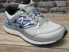 Men's New Balance M1340WB3 White  Supportive Running Shoe  *M1340WB3
