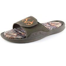 8f063e79c9b85 Realtree Sandals for Men for sale | eBay