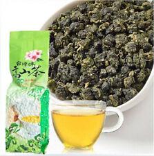 250g lait Oolong thé Tiguanyin thé vert Taïwan jin xuan lait Oolong thé au lait