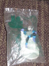 1997 New Adventures of Batman Taco Bell Toy - Mr. Freeze Water Squirter