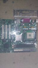 Carte mere INTEL D845PEBT2 socket 478