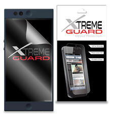 Genuine XtremeGuard LCD Screen Protector Cover for Nextbit Robin (anti-scratch)