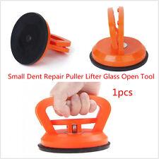 1pcs Small Dent Repair Puller Lifter Screen Glass Open Tool 50kg Vacuum Suction
