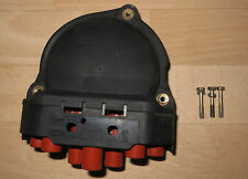 Bosch Zündverteilerkappe distributor cap 1235522364 Alfa Romeo GTV BMW Porsche