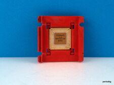 9Rk020-3F Ferranti Ula Programmable Array Gold Veri Rare For Collectors