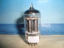 12AX7 Fivre ( CV4004 , ECC83 , E83CC ) # NOS #17mm RIBBED PLATES # (1496)